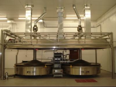 Procesos industriales c rnicos pic advanced baxx for Sartenes industriales